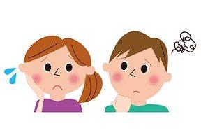 子供から「結婚したい」と言われたらの親の対処法